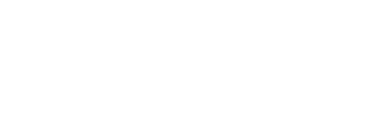 Titian Consulting